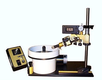 Scintillator 99SE Digital