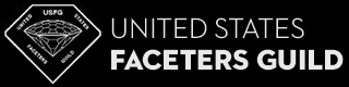 United States Faceters Guild