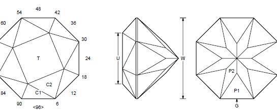 Easy Octagon