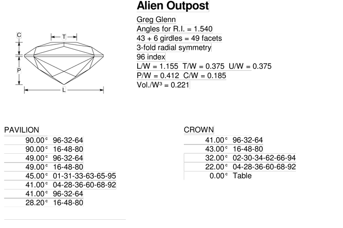alien-outpost-main