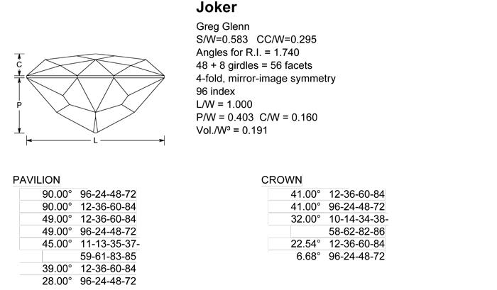 joker-main