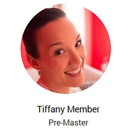 member-avatar-example