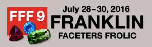 FFF 9 for 2016 flat
