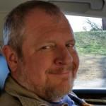 Profile photo of Ken Michalek